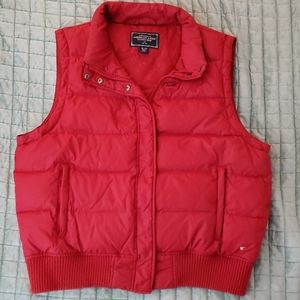 American Eagle Outfitters Puffer Vest